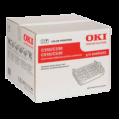 OKI 44494203 IMAGING DRUM for C510 C530 C310 C330