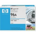 Hewlett-Packard C4096A Black Toner [#96A]