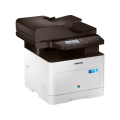 SAMSUNG S-PRINT  C3060FR Colour Multi Function PRINTER