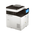 Hewlett-Packard LaserJet ProXpress SL- C4060FX Colour Multi Function PRINTER