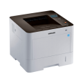 Hewlett-Packard LaserJet ProXpress SL- M4030ND MONO PRINTER