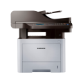 Hewlett-Packard LaserJet ProXpress SL- M4070FR MONO Multi Function PRINTER