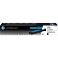 Hewlett-Packard W1143AD Black Toner 2 PACK [#143AD] for MFP1201nw