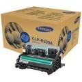 Samsung CLP-300C 300-SERIES DRUM UNIT