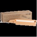 XEROX ColourQube 8570 Maintenance Kit 109R00783