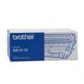 Brother DR-3115 Drum Unit for HL-5240 HL-5250 HL-5270 MFC-8460 MFC-8860