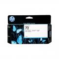 Hewlett Packard 72PBK Photo Black Ink Cartridge
