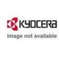 Kyocera TK-4149 Toner For TaskAlfa 2020