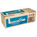 Kyocera TK-544C Cyan Toner For FS-C5100