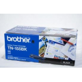 Brother TN-155BK Toner for HL4040 HL4050 MFC9440 MFC9450 MFC9840