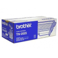 Brother TN-2025 Toner for HL2040 HL2070 MFC7420 MFC7820N FAX2820 FAX2920