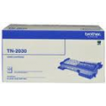 Brother TN-2030 Toner for HL2130 HL2132 HL2135W
