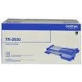 Brother TN-2030 Toner for HL2130 HL2132 HL2135W