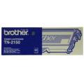 Brother TN-2130 Toner for HL2150 MFC-7320 MFC-7340 MFC-7450 MFC-7840