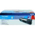 Brother TN-348C Cyan Toner for HL4150 HL4570 MFC9460 MFC9970