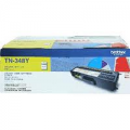 Brother TN-348Y Yellow Toner for HL4150 MFC9460 MFC9970