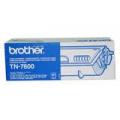 Brother TN-7600 Toner for HL1650 HL1670 HL1850 HL5030 HL5040 HL5050 HL5070 MFC8820