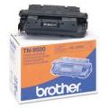 Brother TN-9500 Toner for HL-2460 printer