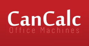 Cancalc Online Store